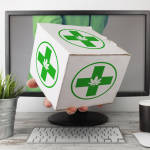 Marijuana Medical Fast Shipping Express Delivery OnLine