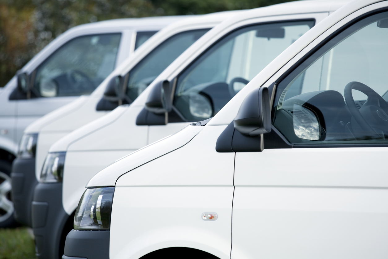 Asero Insurance   How to Retain Your Fleet Coverage